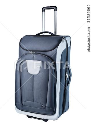 Travel bag 31586669