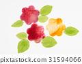 color vegetables 31594066