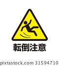 注意 小心 谨慎 31594710