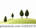 玩具 環保 生態學 31603479