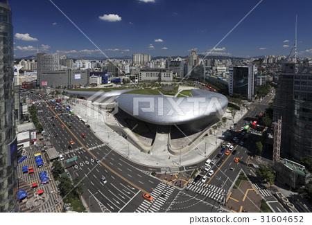 맥스타일,패션몰유어스,동대문디자인플라자,중구,서울 31604652