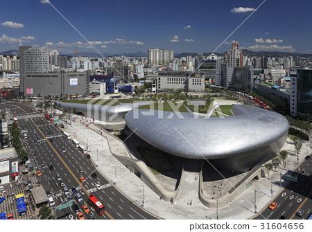 맥스타일,패션몰유어스,동대문디자인플라자,중구,서울 31604656