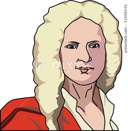 Vivaldi 31606544