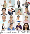 adult, emotion, retire 31609255