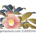 花朵 花卉 花 31609540