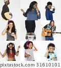 diversity, listen, listening 31610101