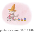 玩具 貓 貓咪 31611186