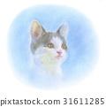 一隻小貓 31611285