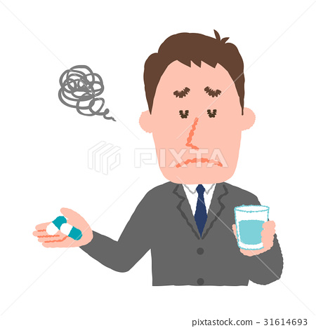 药物 药 医学的 31614693