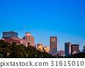 東京的天空 31615010