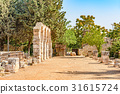 세계 유산 안쟈루 (레바논, 안쟈루) 31615724