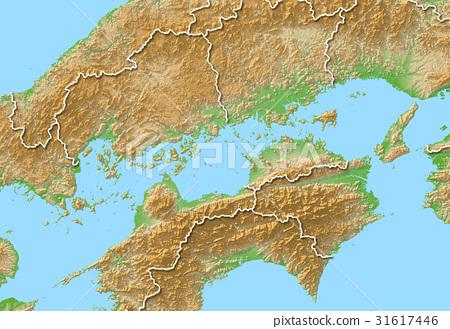 Direction toward Setouchi 31617446
