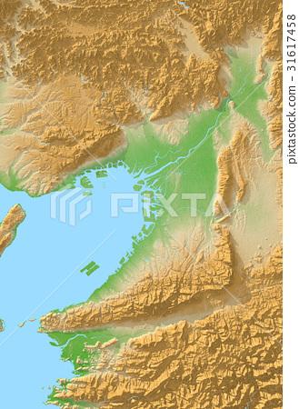 Osaka prefecture 31617458