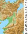 Osaka prefecture 31617461