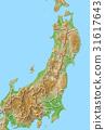 동북 호쿠리쿠 간토 31617643