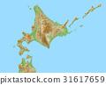 홋카이도 31617659
