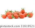 Mini Tomato 1 31619521