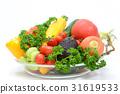 Assorted vegetables 4 31619533