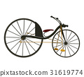 bike, bicycle, cycle 31619774