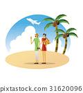 旅遊 旅行 遊覽 31620096