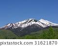 신슈의 고원 노리 쿠라 고원에서 원하는 노리 쿠라 다케 정상 영역 20 개 이상의 봉우리가 이어지는 화산의 산 高天ヶ原 ~ 剣ヶ峰 ~ 아사히 다케 31621870
