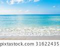 seaside 31622435