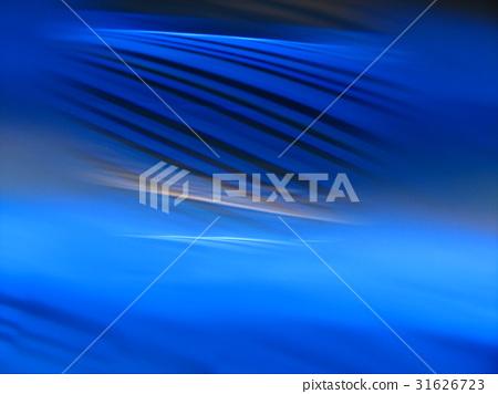 抽象迷離的光 31626723