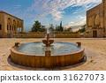 Emir Bachir Chahabi Palace Beit ed-Dine Lebanon 31627073