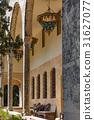 Mir Amin Palace Hotel Beit ed-Dine Lebanon 31627077