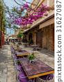 restaurants Old Souk Byblos Jbeil Lebanon 31627087