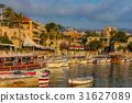 Byblos Jbeil Ancient old harbour port Lebanon 31627089