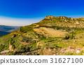 Jezzine landscapes skyle cityscape  South Lebanon 31627100