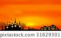halloween, pumpkin, anglican 31629301