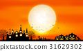 halloween, pumpkin, anglican 31629302