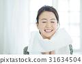 person, female, lady 31634504