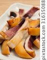 japanese, cuisine, food 31635088