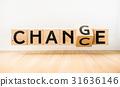 改變 變化 機會 31636146