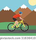 action, bike, biker 31636410