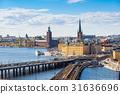 瑞典 城市 斯德哥尔摩 31636696