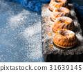 cake, muffin, sugar 31639145