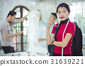 設計師 女性 女 31639221