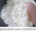 japanese food, japanese cuisine, chow 31640434