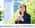 smartphone, sumaho, smart 31640653