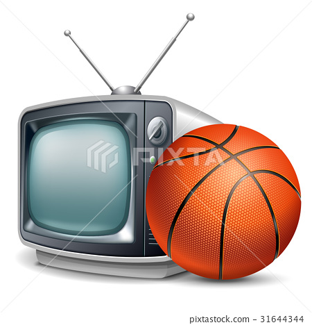 Basketball channel 31644344