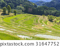 千葉縣的Terada·Oyama Senjita 31647752