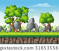seamless, background, grass 31653556