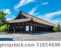 Sanjusangendo Kyoto Japan 31654696