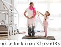 play ballerina father 31656085