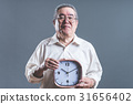 senior male man 31656402