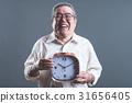 senior male man 31656405